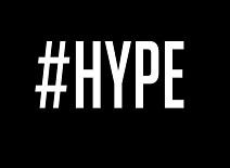 # Russian Hype