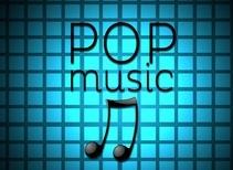 Pop Trends Demo 01