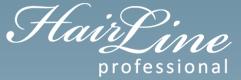 "Плей-лист для ""Hairline Professional"""