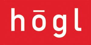 """Подборка музыки для """"Hoegl"""""""