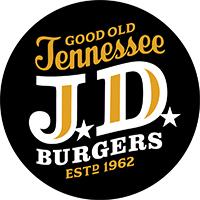 Фоновая музыка для J.D. Burgers