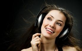 Обновление музыкальных каталогов